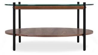 Ebern Designs Lifthrasir Coffee Table