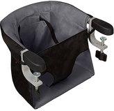 Flint & Black Pod Portable High Chair