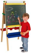 Kid Kraft Easel With Paper