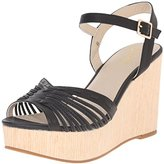 Seychelles Women's Mind Wedge Pump