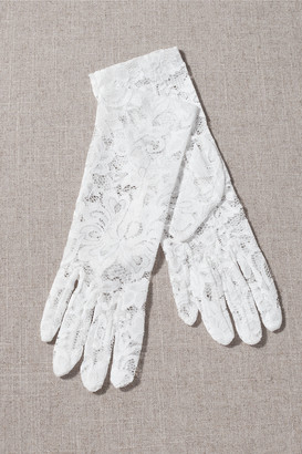 Carolina Amato Visconti Gloves