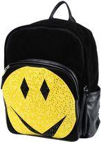Giuseppe Zanotti Design Backpacks & Fanny packs