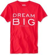 Sean John Men's Dream Big T-Shirt, Only at Macy's