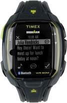Timex Hi-tech Accessories - Item 58025422