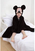 Disney Mickey Mouse Boo Cuddlerobe