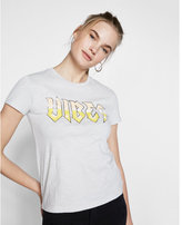 Express Vibes Graphic Tee
