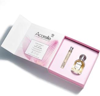 Acorelle Divine Orchid Eau de Parfum Gift Set (Worth 48.00)