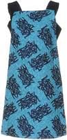 Hanita Short dresses - Item 34699797