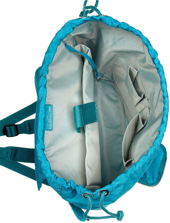Kipling Raychel Backpack