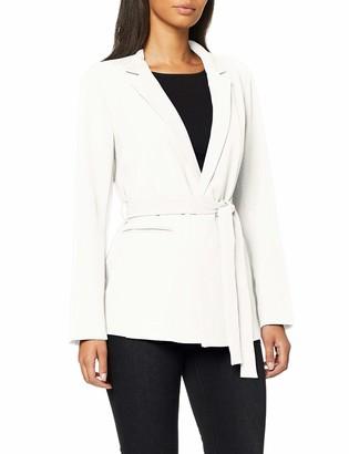 Pimkie Women's Vsw19 Pepites Suit Jacket