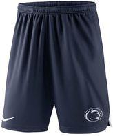 Nike Men's Penn State Nittany Lions Football Dri-FIT Shorts