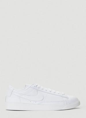 Nike Blazer Low LE Sneakers