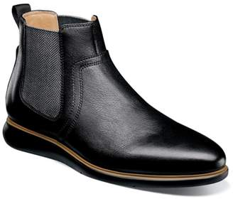 Florsheim Fuel Boot