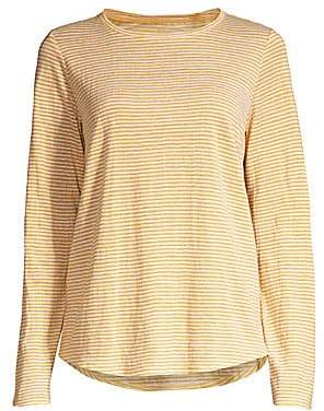 475c6030ff4 Eileen Fisher White Women s Tops - ShopStyle