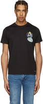 Paul Smith Black Tomato T-Shirt