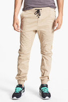 Zanerobe Sureshot Slim Tapered Leg Jogger Pant