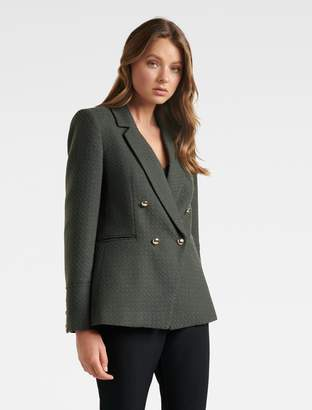 Ever New Court Blazer