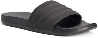 adidas Adilette CF Mono Men's Slide Sandals