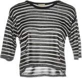 Circus Hotel Sweaters - Item 37983044