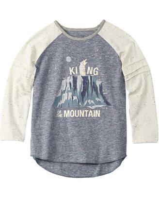 EGG Cole T-Shirt