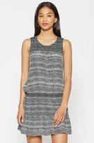 Joie Leilou Silk Dress