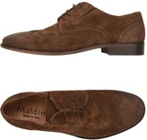 Maldini Lace-up shoes