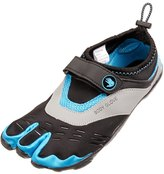 Body Glove Women's 3T Barefoot Max Water Shoe 8125062