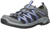 Chaco Outcross Evo 2 Sports Shoe