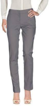 Flavio Castellani Casual trouser