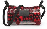 Pendleton La Paz Travel Cross-Body Bag