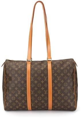 Louis Vuitton Pre-Owned Sac Flanerie 45 travel bag