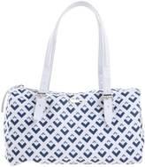 Lacoste Handbags - Item 45292661