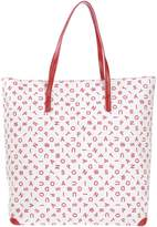 Pianurastudio Handbags - Item 45320342