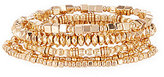 Anna & Ava Myla Stretch Bracelet Set