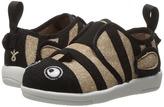 Emu Bumble Bee Sneaker Girl's Shoes