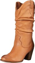 Chinese Laundry Women's Double Whammy Bur Slouch Boot