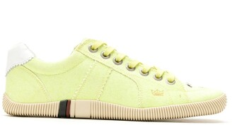 OSKLEN Riva Lona Stone Colour trainers