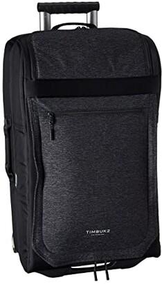 Timbuk2 Co-Pilot - Large (Glitch) Bags