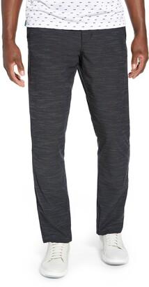 Devereux Gravity Slim Straight Leg Pants