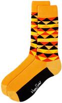 Happy Socks Novelty Pattern Socks