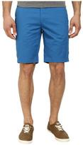 Ted Baker Shoaks Slim Fit Chino Shorts
