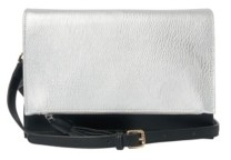 Urban Originals Women's Sheer Luxe Clutch