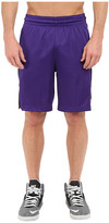 Nike Elite Stripe Short