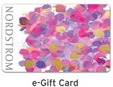 E-Gift Card Splotches $1000