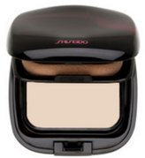 Shiseido Smoothing Compact Refill SPF 15