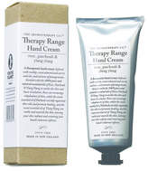 YLANG YLANG The Aromatherapy Co. Therapy Hand Cream Rose, Patchouli & 75ml