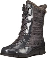 Aerosoles A2 By Women's Enamel Winter Boot