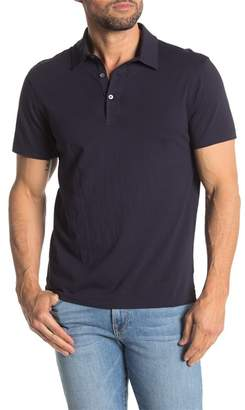 J.Crew J. Crew Short Sleeve Polo