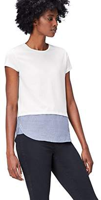 find. 17AMZ036 t shirt,(Manufacturer size: Medium)