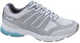 Avia Women's Avi-Versa Running Sneaker
